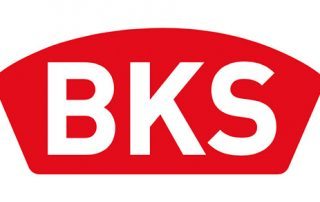 BKS Logo günstig