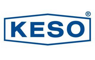 referenz KESO logo schluesseldienst düsseldorf notdienst