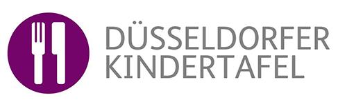 Kostenloser Schlüsseldienst für Kinder: Unterstützen Sie gemeinsam mit uns die Düsseldorfer Kindertafel!