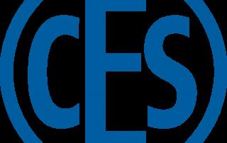 CES logo referenzen und zufriedene Kunden, keine versteckte Kosten, Schlüsseldienst NEO in Düsseldorf, Ratingen und Neuss.